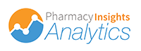 pharmacy-analytics-logo-transparent-small