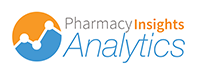 pharmacy analytics