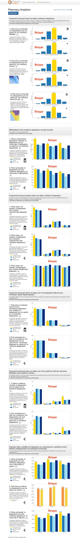 analytics3-screenshot-sample